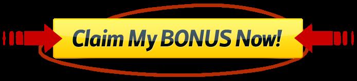Claim My Landing Page Monkey Bonus
