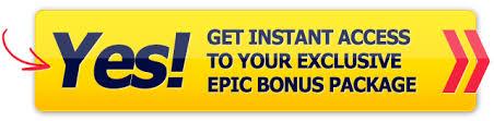Claim Your Content Samurai Bonus Package