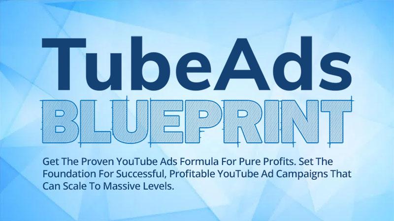 TubeAds Blueprint
