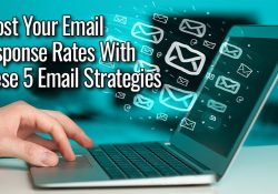 Boost Your Email Response Rates