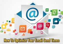 How To Optimize Your Email Send Times