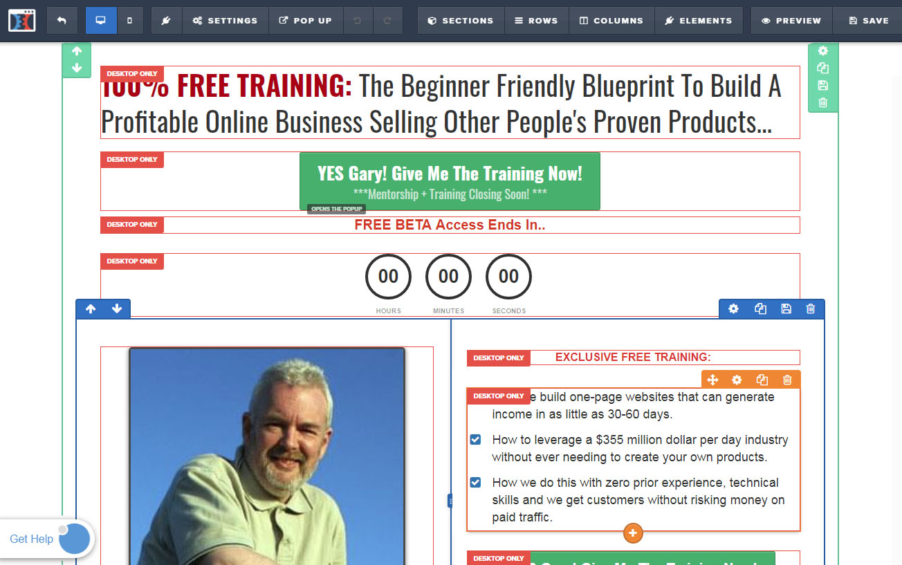 Indicators on Clickfunnels 60 Day Trial You Should Know