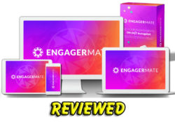 EngagerMate Reviewed