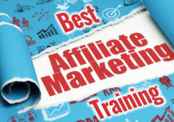 The Best Affiliate Marketing Training