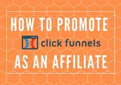 How To Promote Clickfunnels 800