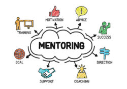 How Do you Find a Good Mentor?