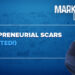Marketing Secrets Podcast #326 – Entrepreneurial Scars: When you think it's all OVER…
