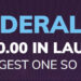 Affiliate Marketing Opportunity: Builderall 4.0 Is Coming And Why You Should Take Notice!