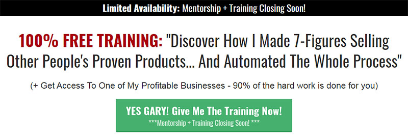 Start Your Own Profitable Business