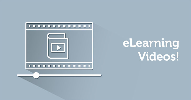 Video Course Bonuses