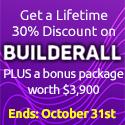 Builderall 125x125