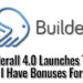 Builderall 4.0 Launches Today And I Have Bonuses For You!