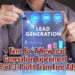 Time For A New Lead Generation Experiment Part 3: Profit From Free Ads