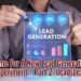 Time For A New Lead Generation Experiment Part 2: LeadsLeap