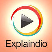 Explaindio Video Tools