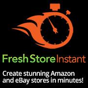 Fresh Store Instant