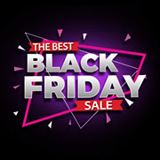 The Best Black Friday Sale