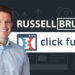 "Russell Brunson Was On CNBC's ""THE PROFIT"" Building Sales Funnels!"