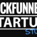 The ClickFunnels Startup Story