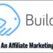 Builderall As An Affiliate Marketing Opportunity