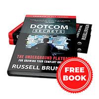 Free Book - Dotcom Secrets 200x200