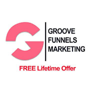 GrooveFunnels Marketing 180px