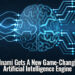 Vidnami Gets A New Game-Changing Artificial Intelligence Engine