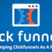 Why I'm Dumping Clickfunnels As A Funnel Builder