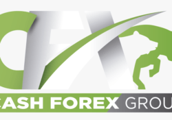 Cah Forex Group