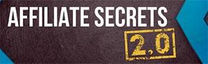 Affiliate Secrets 2