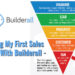 Building My First Sales Funnel With Builderall – Part 1
