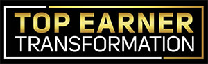 Top Earner Transformation