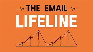 The Email Lifeline