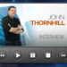The Affiliate Marketer Interview Series: John Thornhill – One of the UK's Most Successful Online Entrepreneurs